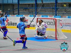 Team Usa, Hockey, Basketball Court, Baseball Cards, Sports, Sport, Field Hockey