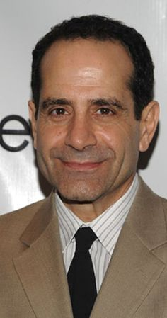 "Tony Shalhoub, Actor: Monk. Anthony Marcus Shalhoub was born and raised in Green Bay, Wisconsin. His father, Joe Shalhoub, who owned a grocery chain, emigrated from Lebanon to the United States as an orphan at the age of ten, later marrying Shalhoub's mother, Helen (Seroogy), who herself was born in Wisconsin, to Lebanese parents. When Tony was six, he was introduced to the theater, in a school production of ""The King and I..."