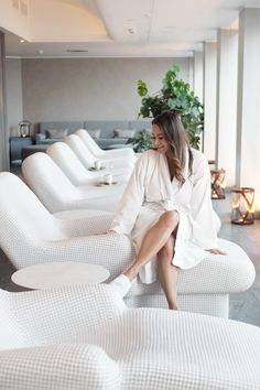 Spa Day, Staycation, Relax