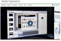 http://www.adobe.com/products/captivate.html