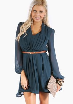 Looking for a 21st birthday outfit: what about this one?