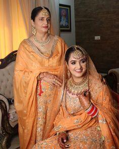 Bridal Suits Punjabi, Punjabi Suits Party Wear, Embroidery Suits Punjabi, Embroidery Suits Design, Fancy Dress Design, Bridal Dress Design, Punjabi Suits Designer Boutique, Trendy Suits, Bollywood Dress