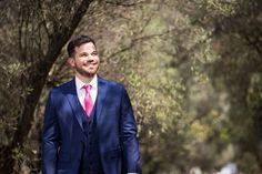 Τόνια & Γιάννης - G & L Productions Suit Jacket, Breast, Wedding Photography, Suits, Jackets, Fashion, Down Jackets, Moda, Fashion Styles