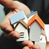 Istat: continua la discesa dei prezzi delle case usate, ma le abitazioni nuove registrano la prima crescita in due anni. #finedil #mercatoimmobiliare #istat #nuoveabitazioni
