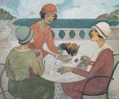 Original Travel Painting by Svetlana Kurmaz Original Travel, Original Art, Original Paintings, Oil On Canvas, Canvas Art, Women Figure, My Collection, Limited Edition Prints, Art Deco Fashion