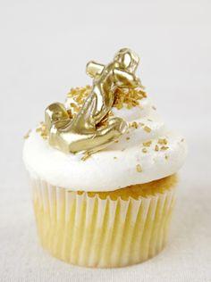 IDCC16 From I Do! Wedding Cakes