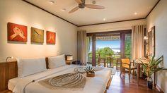 Hôtel bien-être en Thaïlande Kamalaya Koh Samui   www.spadreams.fr/pas-cher/thailande/ko-samui/na-muang-laem-set-beach/kamalaya-koh-samui/