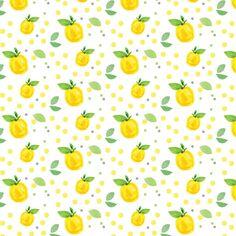 Two If By Sea Studios - Lemon Drop