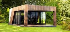 6 Reasons To Consider Prefab Shipping Container Homes For Sale Today ~ Container homes plans