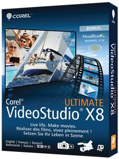 Video editing software is available @ http://diyvideoeditor.com/best-video-editors-compared/ . There is many software to edit any video. So you can compare which is the best for you. For comparing visit on our website now.   #DiyVideoEditor, #VideoEditingSoftware, #BestVideoEditingSoftware