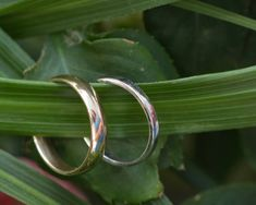 If you look closely, you can see me in the reflection on the wedding bands! Norwegian Style, You Can See Me, Seaside Wedding, Event Photos, Bar Mitzvah, Wedding Bands, Reflection, Events, Wedding Band