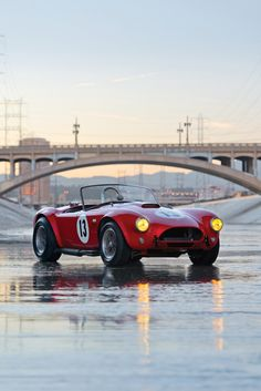 Shelby 289 Competition Cobra 18 1480x2217 1964 Shelby 289 Competition Cobra