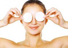 10 mandamientos de la máscara de pestañas que deberías conocer - IMujer