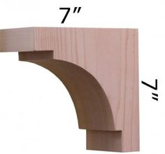 1000+ images about kitchen cabinet corbels on Pinterest ...