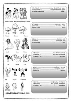 Action Verbs Worksheets Excel Comparatives And Superlatives  Teaching English  Pinterest  Story Web Worksheet Excel with Who Am I Worksheets Word To Use A Comparative Or A Superlative Reading Comprehension Exercises  Preintermediate Elementary School Science Weather Worksheets Excel