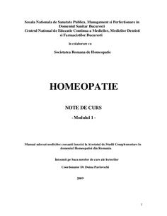 Homeopatie Wellness, Health, Movie, Social Networks, Reading, Health Care, Salud