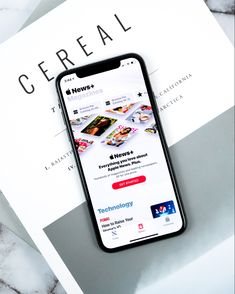 10 Ways to Save iPhone Battery on iOS 13 New Mobile, Mobile App, Free Iphone, Iphone 11, Apple Iphone, Cereal Magazine, All Iphones, Free Photoshop, Social Media Pages