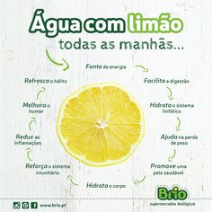 ❤dieta para emagrecer em 31 dias 🔥receba tudo em seu e mail 🔥clique na imagem delivers online tools that help you to stay in control of your personal information and protect your online privacy. Healthy Habits, Healthy Tips, Healthy Recipes, Detox Juice Recipes, Diet Recipes, Smoothies Detox, Health And Wellness, Health Fitness, Nutrition