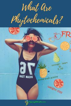 Phytochemicals are compounds that come from plants. They can be found in fruits, beans, grains, vegetables, and other plants. Eating phytochemical-rich foods can reduce the risk of cancer by 40%, according to some scientists. Lose Stomach Fat Fast, Lose Back Fat, Lose Fat Fast, 10 Pounds Of Fat, Nutrition Data, Best Diets To Lose Weight Fast, Brain Activities, Belly Fat Workout, Keto Dinner