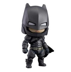 16.54$  Watch here - http://alinfk.shopchina.info/go.php?t=32792985501 - Batman Justice Edition Action Figure 628# Nendoroid Batman Doll Brinquedos PVC Action Figure Collectible Model Toy 11cm KT3505 16.54$ #aliexpresschina