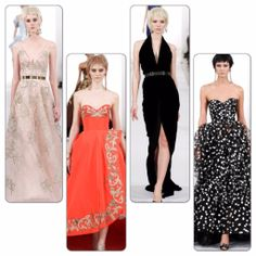 runway to red carpet predictions - runway report on redsoledmomma.com