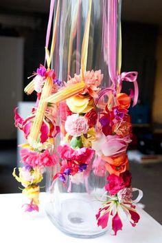 #bloemenoplocatie