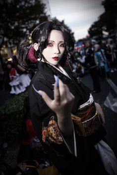 Cosplay Makeup, Cosplay Outfits, Amazing Cosplay, Best Cosplay, Anime Costumes, Cosplay Costumes, Tomb Raider Cosplay, Kawaii Cosplay, Anime Cosplay
