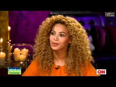 Beyonce on Piers Morgan Tonight, June 27, 2011 (Full Interview) [HD 720p] - YouTube