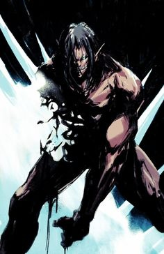 Attack On Titan Season, Attack On Titan Eren, Funny Gaming Memes, Funny Games, Anime Reccomendations, Darling In The Franxx, Titans Anime, Freelance Illustrator, Animes Wallpapers