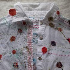 Fashion Link: Nui Project