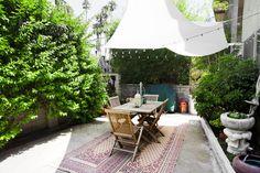 Kid & Coe | The Abbot Kinney Residence | Los Angeles
