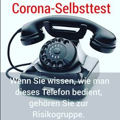 Corona self-test . Easter Quotes, Easter Sayings, Man Humor, Videos Funny, Really Funny, Science Fiction, Funny Jokes, Haha, Funny Pictures