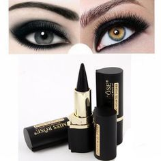 Back To Search Resultsbeauty & Health Diligent Natural Arched Eyebrow Stamp Eyes Brow Stamps Powder Palette Beauty Makeup Tool Seal Waterproof Professional Eyebrow Stencils