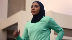 Nike has announced its new line of performance hijabs for female Muslim athletes around the world in a bold move which has reignited debate about women competing in sport in the conservative Islamic world.