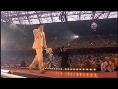 Jan Smit- 'k zing dit lied voor jou alleen + Lyrics - YouTube