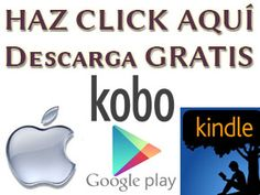 Ya en #iTunes #GooglePlay #Kindle #LaMarcadeOdin #ElDespertar #ebook gratis!