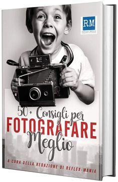 Bilanciamento del bianco in fotografia Straight Photography, Amazing Photography, Photography Tips, Newborn Photography, Photo Maker, Kinds Of Camera, Reflex Camera, Print Your Photos, Photographs Of People