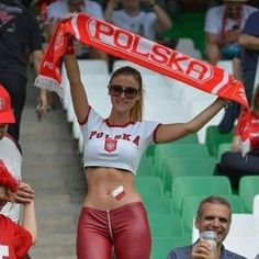Sports Discover Feminists cant take Hottest Fans at the World Cup list Feminists cant take Hottest Fans at the World Cup list Hot Football Fans, Football Girls, Soccer Fans, Fans Sports, Hot Fan, Looks Pinterest, Hot Cheerleaders, Sporty Girls, The Most Beautiful Girl
