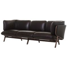 3-Seat Stanley Sofa