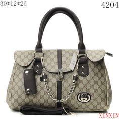 Replicadesignerbags Designer Bags Replica