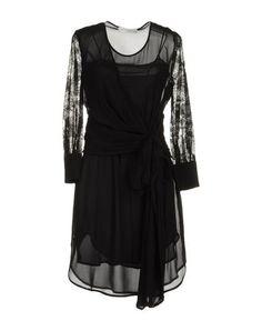 http://tetsushin.com/viktor-rolf-women-dresses-short-dress-viktor-rolf-p-10072.html