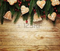 sapin decoration noel: Christmas fir tree with decoration on a wooden board. Banque d Fir Tree, Illustrations, Photos, Images, Christmas Tree, Holiday Decor, Board, Home Decor, Pictures