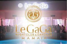 Le Gaga Club -->> http://legaga.ro