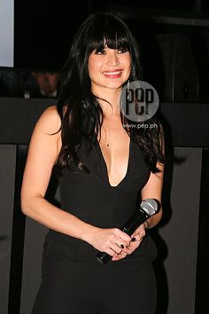 Pinay Celebrity Online: 2011 - pinaycelebonline.blogspot.com