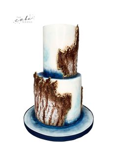 An elegant wedding cake perfect for an outdoor wedding. Call or email to order your celebration cake today. Click the link below for more information Outdoor Wedding Favors, Tent Wedding, Cake Wedding, Elegant Wedding Cakes, Rustic Wedding, Wedding Walkway, Wedding Isles, Cakes Today, Rustic Cake