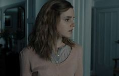 The Patriarchy's first mistake had been to assume that women were somehow lesser. Their second mistake was to fuck with Hermione Granger.
