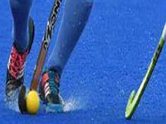 अंडर-21 हॉकी टूर्नामेंट में जीत से आगाज करना चाहेगी भारतीय टीम