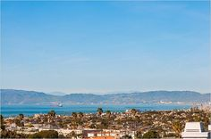 Tremendous ocean, city, and mountain views! If you are looking for a home with gorgeous views in sought after Hollywood Riviera, then this is the one! Hermosa Beach, California Real Estate, Hollywood, Best Sites, Mountain View, Luxury Real Estate, Awesome, Amazing, Paris Skyline