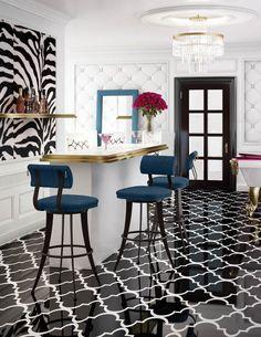 Charming Http://www.horizonfurniturestore.com/kitchen Dining Furniture