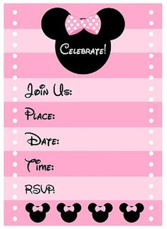 Free Birthday Invitations Online New 75 For Your Wedding Ideas With